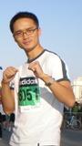 jean david marathon