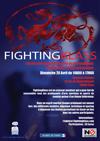 fighting klass