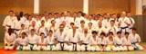 rouen kyokushinkai