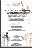 Stage ffkama ffk